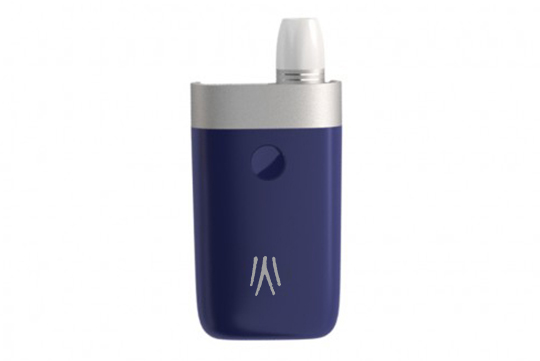 Upod-Open Pod System Vape Device Kit